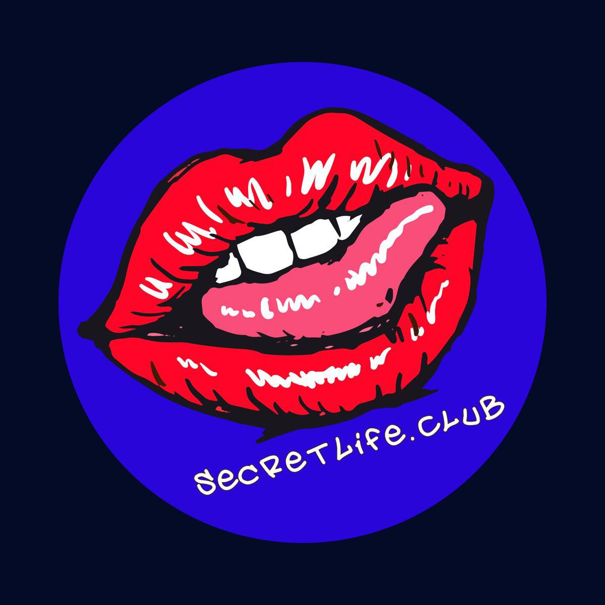 Secret Life Club